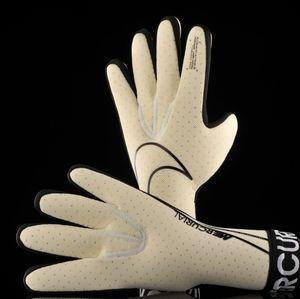 Nike Accessories - New Nike Mercurial Touch Elite Goalkeeper Gloves